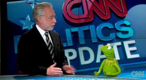 CNN-12-01-11