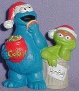 Carlton2004cookieoscar