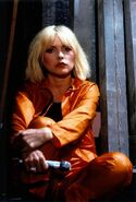 Debbie Harry07