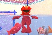 Elmo's World: Fish