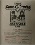 GamesforGrowingInstructions