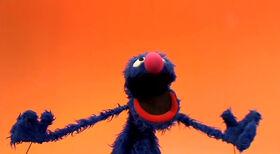 Grover-Special