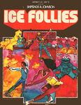 IceFollies1978ProgramCover