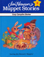 Muppetstories08