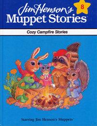 Muppetstories08
