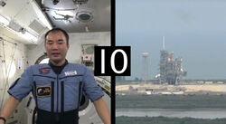 NASACountdown