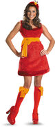 Sesame-Street-Elmo-Womans-Costume