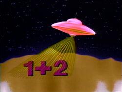Spaceship-1Plus2