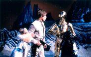 Star Wars17