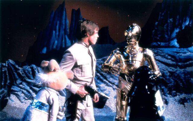 File:Star Wars17.jpg