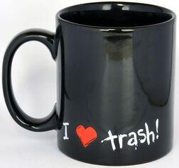 United labels 2014 mug oscar 2