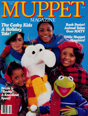 File:Winter 1986.JPG