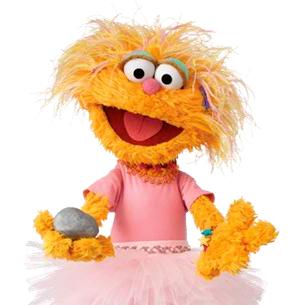 Rocco | Muppet Wiki | ...