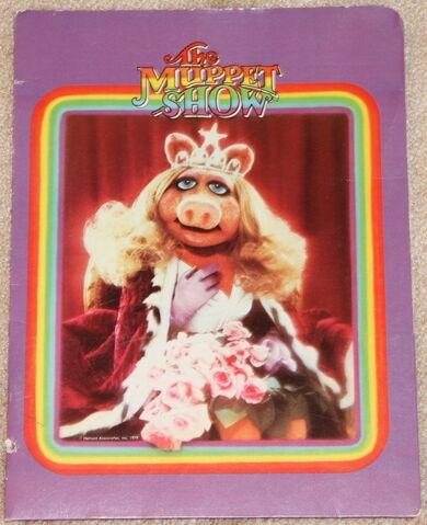 File:1979 muppet folder 3.jpg