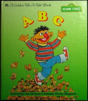1986 abc tell a tale version