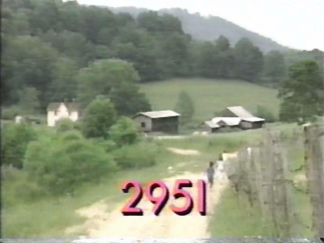 Bildresultat för 2951