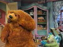 Bear113e