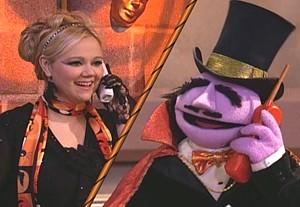 Muppet Wiki   Fandom