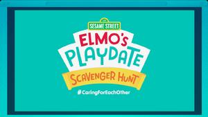 ElmoScavengerHunt-Title