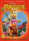 Fragglene 2 no