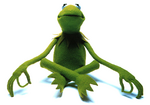 Kermit-meditating-small