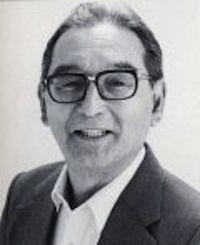 Koheimiyauchi
