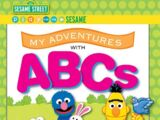 My Adventures with ABCs
