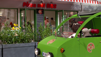 PizzaMitBiss-Restaurant&Pizzamobile
