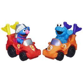 Racers gr cm 5