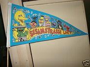 Sesamstrasselive-banner