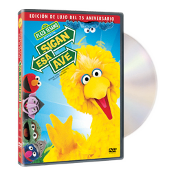 File:Sigan Esa Ave 25 DVD.png