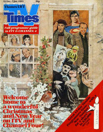 Tvtimes uk mag dec24 1983