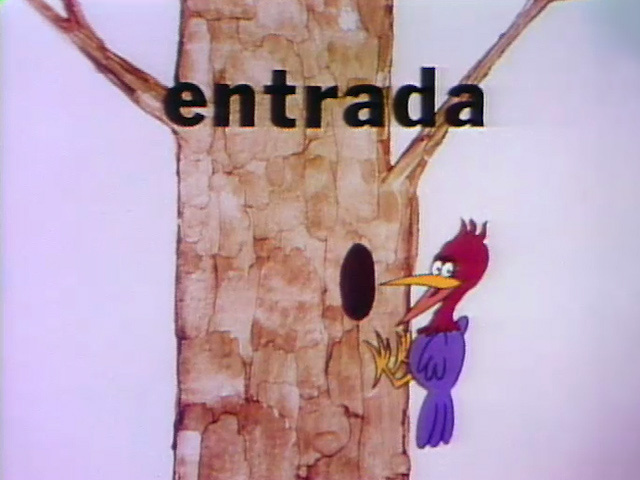 File:Woodpecker.entrada.jpg
