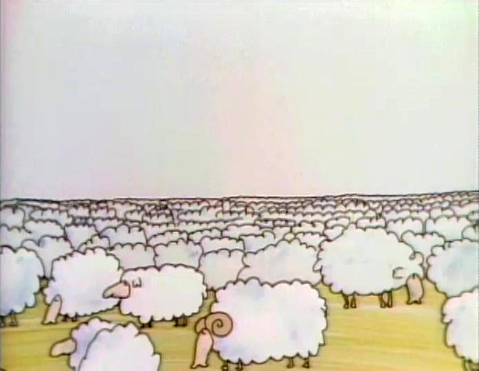 File:BCayard.Sheep.jpg