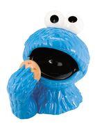 CookieMonsterCookieJar-FlipMouth