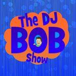 DJBobShow