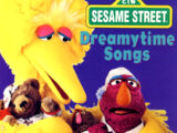 Telly songs
