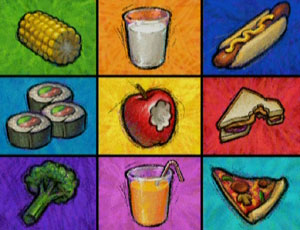 Ewfood-dvdcard