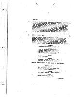GMC script 002