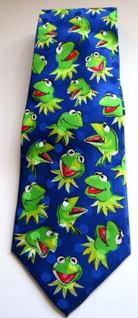 Head tie