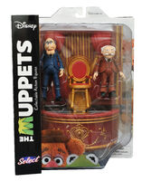 MuppetsSelect6