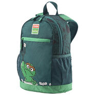 Puma 2016 oscar backpack 1