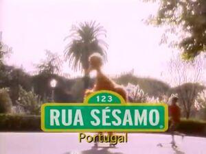 RuaSesamoPortugal