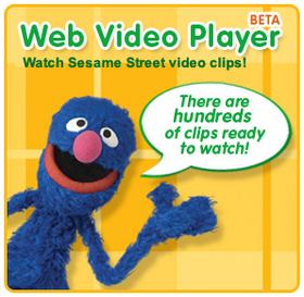 SesameWebVideoPlayer