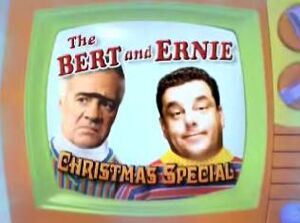 The.Bert.and.Ernie.Christmas.Special