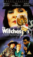 Thewitches-vhs-uk