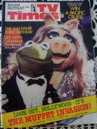 Tvtimes1979