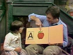 1287-Apple