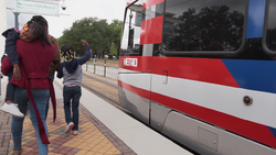 4912-Train