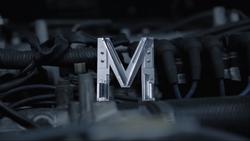 4916-Mechanic